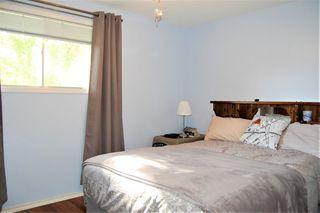 Photo 11: 68 GARDEN Crescent: St. Albert Attached Home for sale : MLS®# E4176533