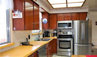 Photo 4: 68 GARDEN Crescent: St. Albert Attached Home for sale : MLS®# E4176533