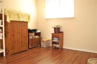 Photo 13: 68 GARDEN Crescent: St. Albert Attached Home for sale : MLS®# E4176533