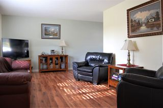 Photo 10: 68 GARDEN Crescent: St. Albert Attached Home for sale : MLS®# E4176533