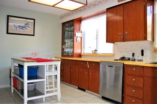 Photo 6: 68 GARDEN Crescent: St. Albert Attached Home for sale : MLS®# E4176533