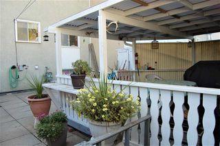 Photo 20: 68 GARDEN Crescent: St. Albert Attached Home for sale : MLS®# E4176533