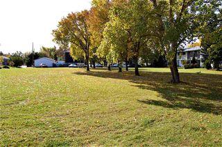 Photo 3: 68 GARDEN Crescent: St. Albert Attached Home for sale : MLS®# E4176533