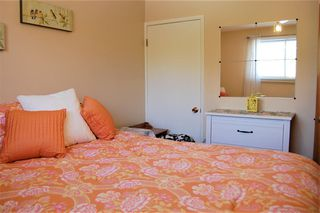 Photo 16: 68 GARDEN Crescent: St. Albert Attached Home for sale : MLS®# E4176533