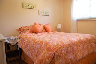 Photo 15: 68 GARDEN Crescent: St. Albert Attached Home for sale : MLS®# E4176533