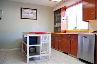 Photo 7: 68 GARDEN Crescent: St. Albert Attached Home for sale : MLS®# E4176533