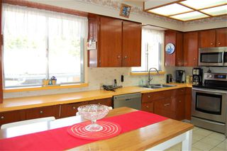 Photo 5: 68 GARDEN Crescent: St. Albert Attached Home for sale : MLS®# E4176533