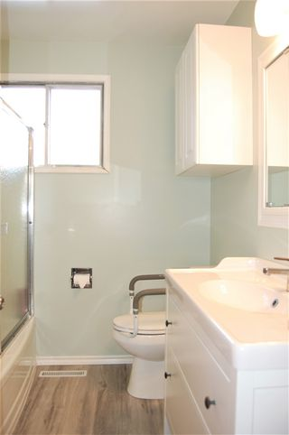 Photo 17: 68 GARDEN Crescent: St. Albert Attached Home for sale : MLS®# E4176533