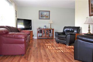 Photo 8: 68 GARDEN Crescent: St. Albert Attached Home for sale : MLS®# E4176533