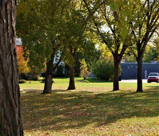 Photo 2: 68 GARDEN Crescent: St. Albert Attached Home for sale : MLS®# E4176533