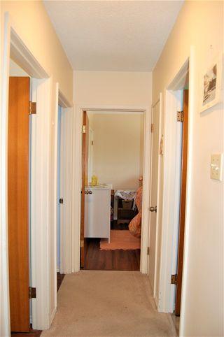 Photo 18: 68 GARDEN Crescent: St. Albert Attached Home for sale : MLS®# E4176533