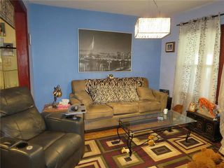 Photo 2: 728 Ashburn Street in Winnipeg: Polo Park Residential for sale (5C)  : MLS®# 1929274