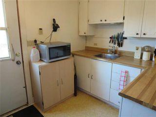 Photo 4: 728 Ashburn Street in Winnipeg: Polo Park Residential for sale (5C)  : MLS®# 1929274