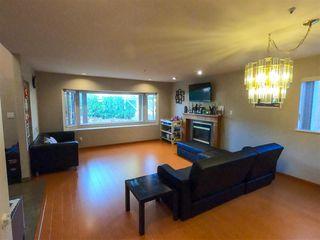 Photo 7: 3568 TURNER Street in Vancouver: Renfrew VE House for sale (Vancouver East)  : MLS®# R2416334