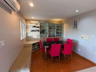 Photo 10: 3568 TURNER Street in Vancouver: Renfrew VE House for sale (Vancouver East)  : MLS®# R2416334