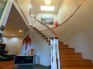 Photo 4: 3568 TURNER Street in Vancouver: Renfrew VE House for sale (Vancouver East)  : MLS®# R2416334