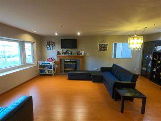 Photo 5: 3568 TURNER Street in Vancouver: Renfrew VE House for sale (Vancouver East)  : MLS®# R2416334