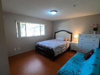 Photo 13: 3568 TURNER Street in Vancouver: Renfrew VE House for sale (Vancouver East)  : MLS®# R2416334