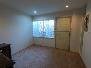 Photo 14: 3568 TURNER Street in Vancouver: Renfrew VE House for sale (Vancouver East)  : MLS®# R2416334