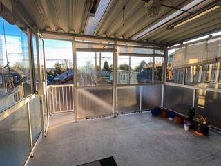 Photo 16: 3568 TURNER Street in Vancouver: Renfrew VE House for sale (Vancouver East)  : MLS®# R2416334
