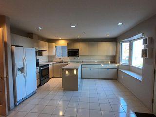 Photo 9: 3568 TURNER Street in Vancouver: Renfrew VE House for sale (Vancouver East)  : MLS®# R2416334