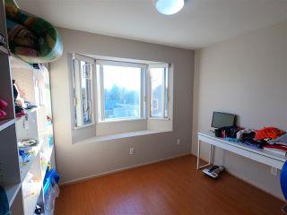 Photo 12: 3568 TURNER Street in Vancouver: Renfrew VE House for sale (Vancouver East)  : MLS®# R2416334