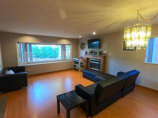 Photo 6: 3568 TURNER Street in Vancouver: Renfrew VE House for sale (Vancouver East)  : MLS®# R2416334