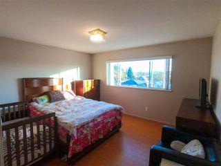 Photo 11: 3568 TURNER Street in Vancouver: Renfrew VE House for sale (Vancouver East)  : MLS®# R2416334