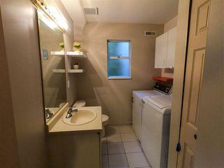 Photo 15: 3568 TURNER Street in Vancouver: Renfrew VE House for sale (Vancouver East)  : MLS®# R2416334