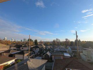 Photo 17: 3568 TURNER Street in Vancouver: Renfrew VE House for sale (Vancouver East)  : MLS®# R2416334