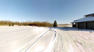 Photo 4: 23241 TWP RD 522: Rural Strathcona County House for sale : MLS®# E4180084