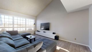 Photo 15: 23241 TWP RD 522: Rural Strathcona County House for sale : MLS®# E4180084