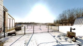 Photo 9: 23241 TWP RD 522: Rural Strathcona County House for sale : MLS®# E4180084