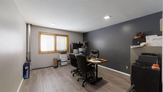 Photo 30: 23241 TWP RD 522: Rural Strathcona County House for sale : MLS®# E4180084