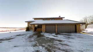 Photo 2: 23241 TWP RD 522: Rural Strathcona County House for sale : MLS®# E4180084