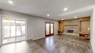 Photo 25: 23241 TWP RD 522: Rural Strathcona County House for sale : MLS®# E4180084