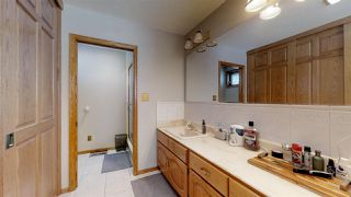 Photo 41: 23241 TWP RD 522: Rural Strathcona County House for sale : MLS®# E4180084
