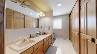 Photo 43: 23241 TWP RD 522: Rural Strathcona County House for sale : MLS®# E4180084