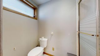 Photo 44: 23241 TWP RD 522: Rural Strathcona County House for sale : MLS®# E4180084
