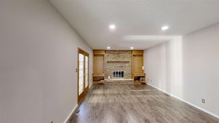 Photo 26: 23241 TWP RD 522: Rural Strathcona County House for sale : MLS®# E4180084