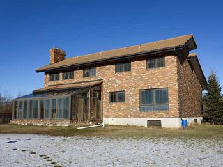 Photo 12: 23241 TWP RD 522: Rural Strathcona County House for sale : MLS®# E4180084