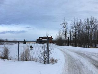 Photo 3: 23241 TWP RD 522: Rural Strathcona County House for sale : MLS®# E4180084