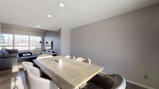 Photo 22: 23241 TWP RD 522: Rural Strathcona County House for sale : MLS®# E4180084
