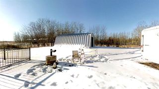 Photo 10: 23241 TWP RD 522: Rural Strathcona County House for sale : MLS®# E4180084