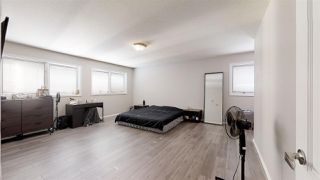 Photo 39: 23241 TWP RD 522: Rural Strathcona County House for sale : MLS®# E4180084