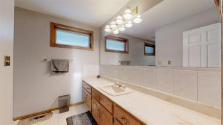 Photo 42: 23241 TWP RD 522: Rural Strathcona County House for sale : MLS®# E4180084