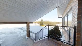 Photo 7: 23241 TWP RD 522: Rural Strathcona County House for sale : MLS®# E4180084