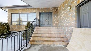 Photo 6: 23241 TWP RD 522: Rural Strathcona County House for sale : MLS®# E4180084