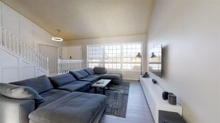 Photo 14: 23241 TWP RD 522: Rural Strathcona County House for sale : MLS®# E4180084