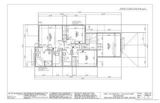 Photo 3: 886 Oakland Boulevard: Devon House for sale : MLS®# E4180486